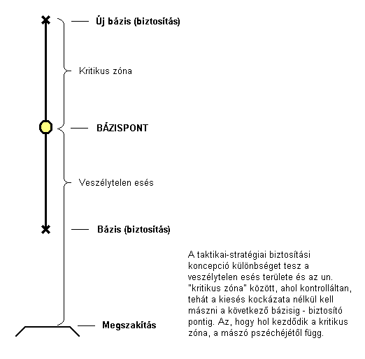 biztosítási koncepciót különböző szögekből